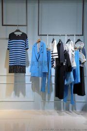 時尚女裝品牌折扣 廣州市女裝批發市場