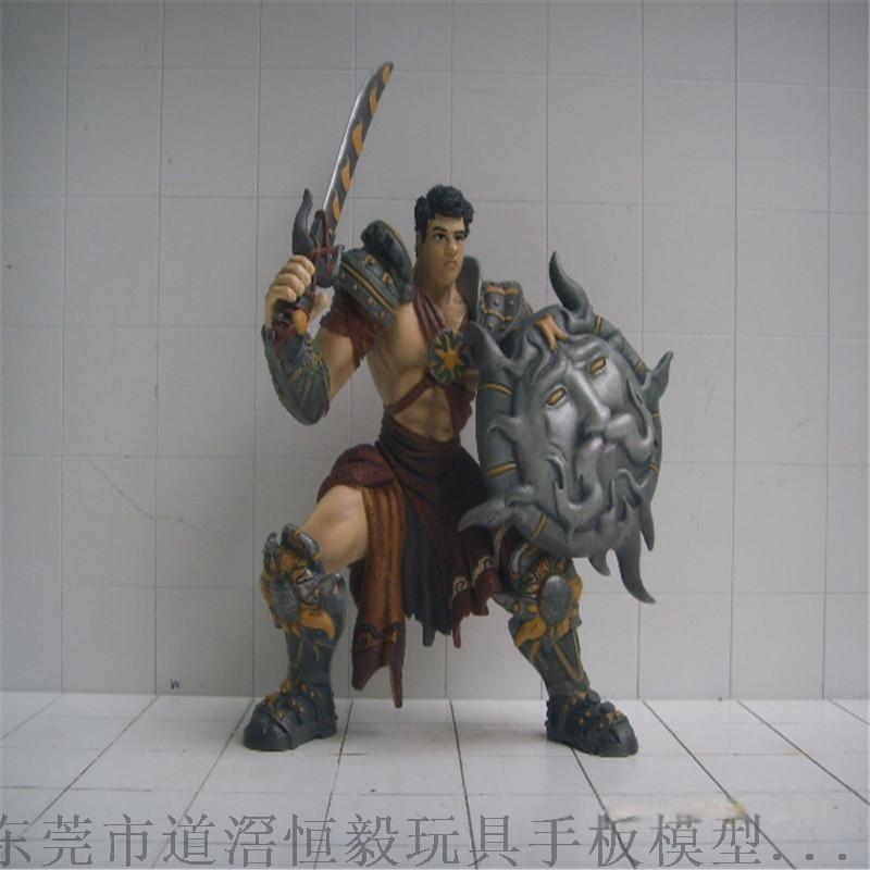 中山江门广州珠海增城博罗塑胶五金样板抄数设计公司
