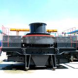 现货日产1000吨石料打砂机 煤矸石粉碎制砂机