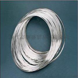5056氣門嘴用鋁線