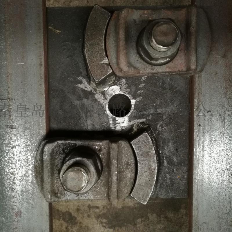 专线4194木枕60-9号单开道岔