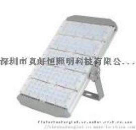 好恒照明LED模组路灯 市政工程路灯