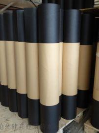 油氈|屋頂油氈|防水油氈|建築防潮紙