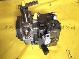A4VG71HD3DT1/32R-NSF02F001S柱塞泵力士乐
