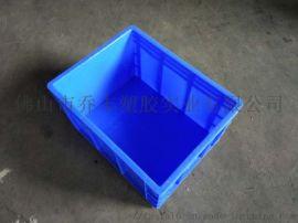 保亭塑料周转箱供应白沙塑料托盘厂家