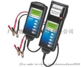 密特MDX-651P蓄电池检测仪