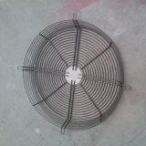 锅炉风机网罩-排烟风机网罩-屋顶风机网罩