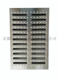 不锈钢井盖,井盖模具,各种井盖规格
