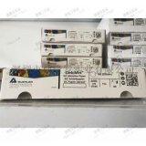 美國標樂碳化矽研磨砂紙磨光紙36-08-0120