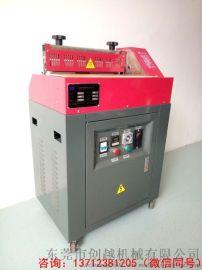 热熔胶过胶机,CY-1702过胶机,礼品盒过胶设备