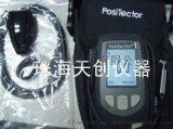 塗層測厚儀PosiTector6000F45S1