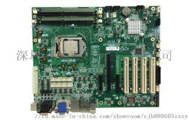 研祥EC0-1817ATX結構工業主板
