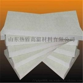 多晶莫来石纤维板/氧化铝纤维板