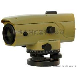 自动安平水准仪 AL0532水准仪