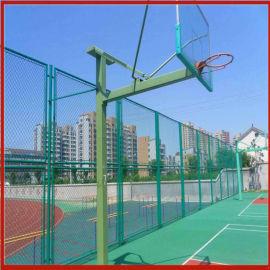 广东公路隔离网 深圳仓库隔离网 养殖围栏网