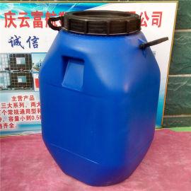 山东50公斤化工桶配货到蓟县