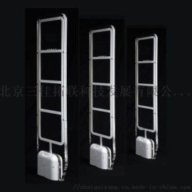 北京图书防盗仪销售 北京图书馆防盗器上门安装