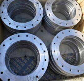 GB/T 9119-2010 RF II 板式平焊法兰 DN300 PN10 Q235B 碳钢法兰 碳钢平焊法兰 法兰盘