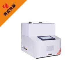 压差法薄膜透气性能测试仪-GPT/301