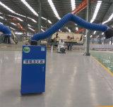 焊烟净化器厂家 专做移动式焊烟净化器