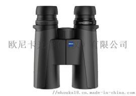 德国蔡司高清望远镜 蔡司HD10x42