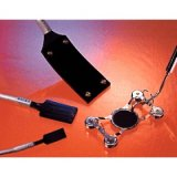 KEM-多點式熱流計HFM-215N