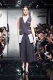 凯伦诗女式衬衫一线品牌折扣直播专柜女装库存