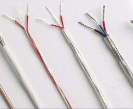 KX-HA-FGR電偶補償電纜
