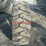 315/70R22.5 装载机 挖掘机轮胎