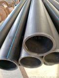 PN1.6钢丝网骨架管大口径厂家生产