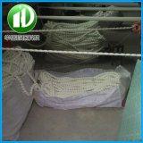 生产改性纤维球油水分离用纤维球滤料