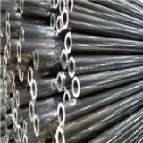 TP304L不锈钢管在无机酸中耐腐蚀性能