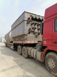 江西崇尚环保 废旧轮胎炼油设备 蒸馏废机油设备