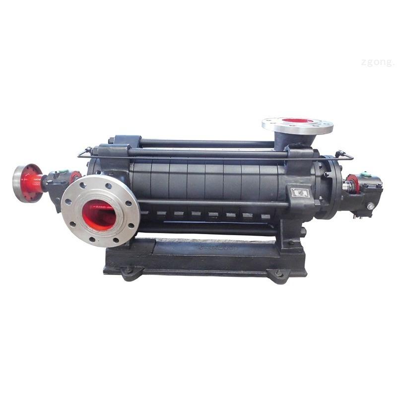 TSWA系列卧式多级离心泵