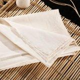 绿洲纺织专业供应OCS认证汉麻有机棉布