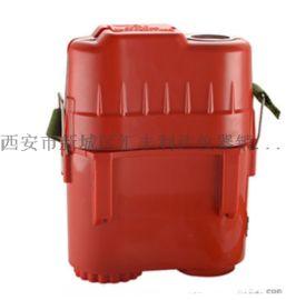 西安壓縮氧自救器13659259282