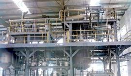 树脂全套生产设备 改性松香树脂生产线设备厂家定制