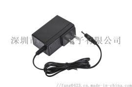 15V1A 汽车启动移动电源充电器