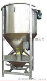 新型立式搅拌机 塑料板材搅拌机 立式烘干搅拌机