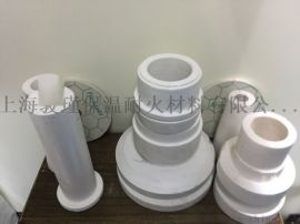 骏瑾厂家直销自营火电行业高密度不沾铝硅酸钙板