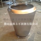 宁夏优质不锈钢花盆厂家产品