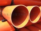 CPVC電力管,山東立創複合材料有限公司