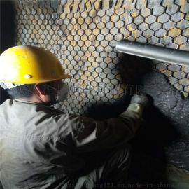 青岛陶瓷浇注料厂家 碳化硅防磨胶泥