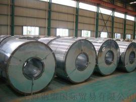 咸宁马钢7004B银灰彩涂板非金属漆-规格型号齐全