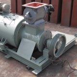 加溼機 加溼攪拌機廠家 單軸粉塵加溼機攪拌機圖片
