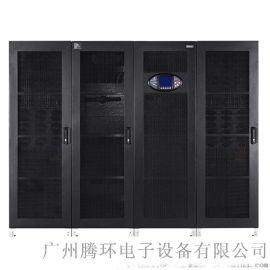IDC机房UPS电源 维谛NX500K在线式UPS