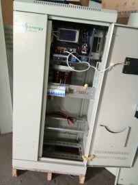 EPS应急电源,单相DW-D-5KW,消防应急电源