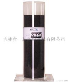 除重金属滤料 去除水中铁锰重金属 化氢