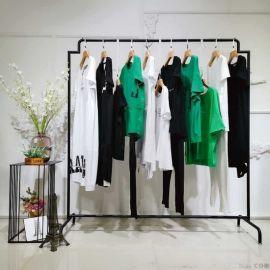 依袖开品牌服装店怎么进货折扣 时尚品牌女装批发网