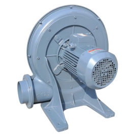 离心鼓风机 T9-04 NO9D高压离心鼓风机